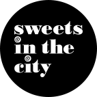 Sweets in the City