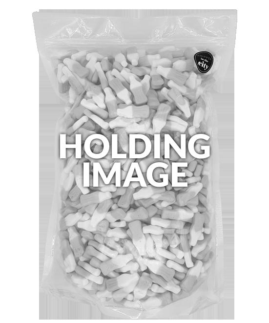 3kg American Hard Gums