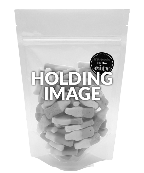 250g Milk Chocolate Beans