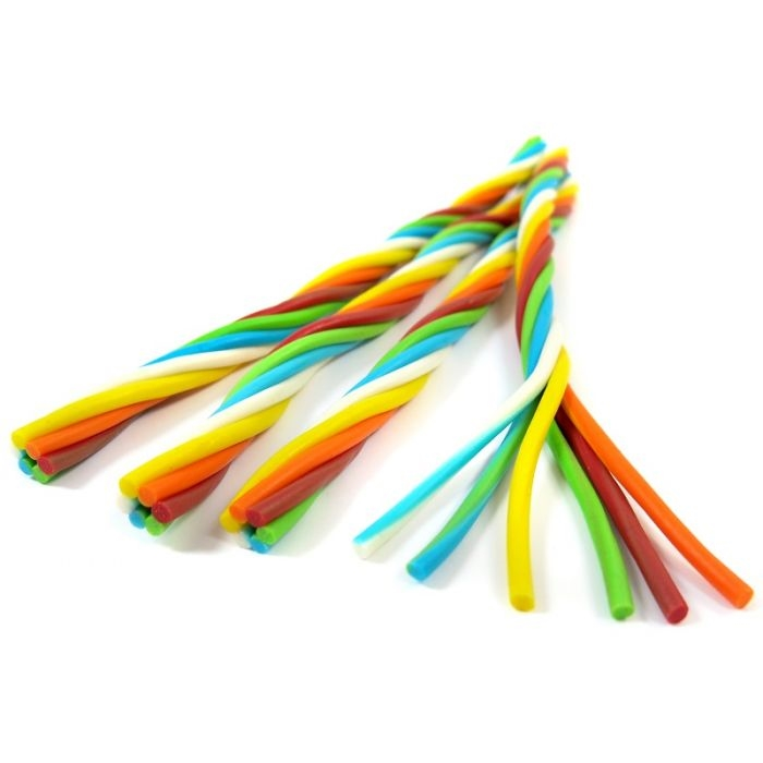 1kg Peelable Threads
