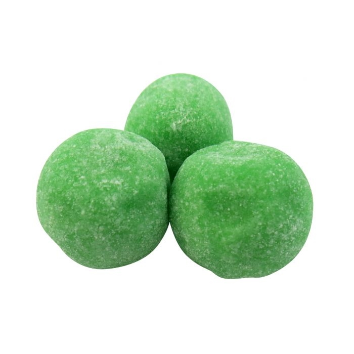 250g Watermelon Bonbons
