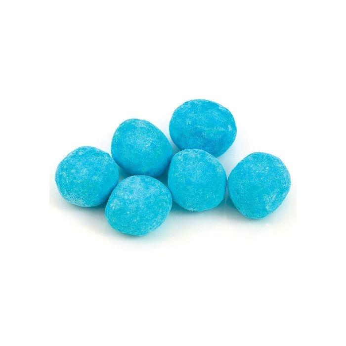 250g Blue Raspberry Bonbons