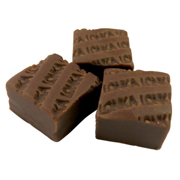 250g Choco Fudge