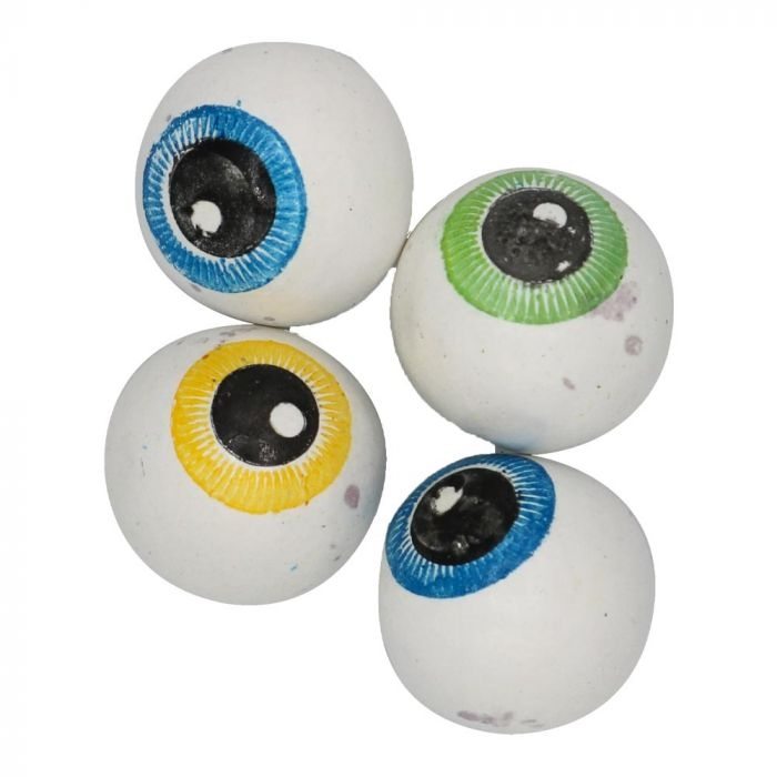250g Eye Bubblegum