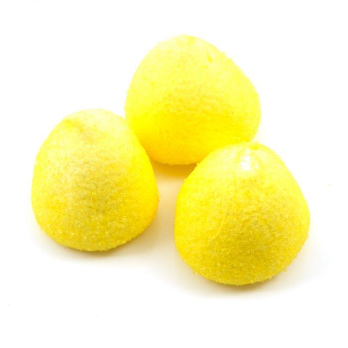 200g Yellow Paintballs