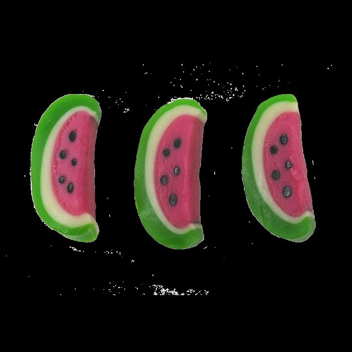 250g Watermelon Slices