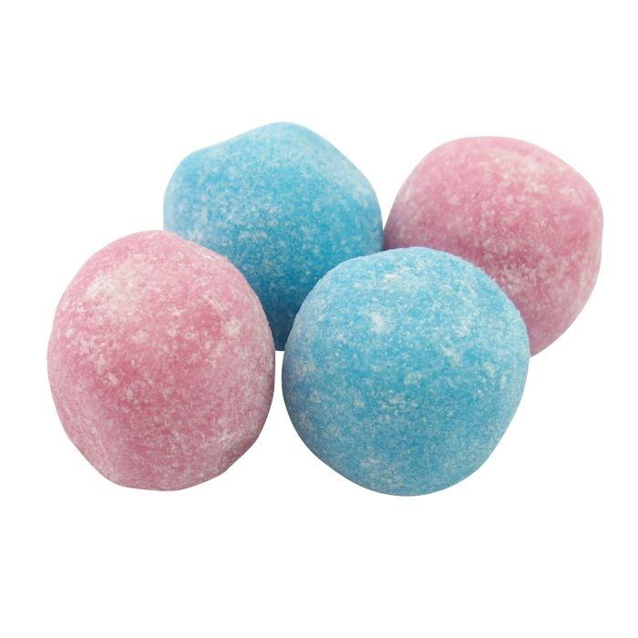 3kg Bubble Gum Flavoured Bonbons