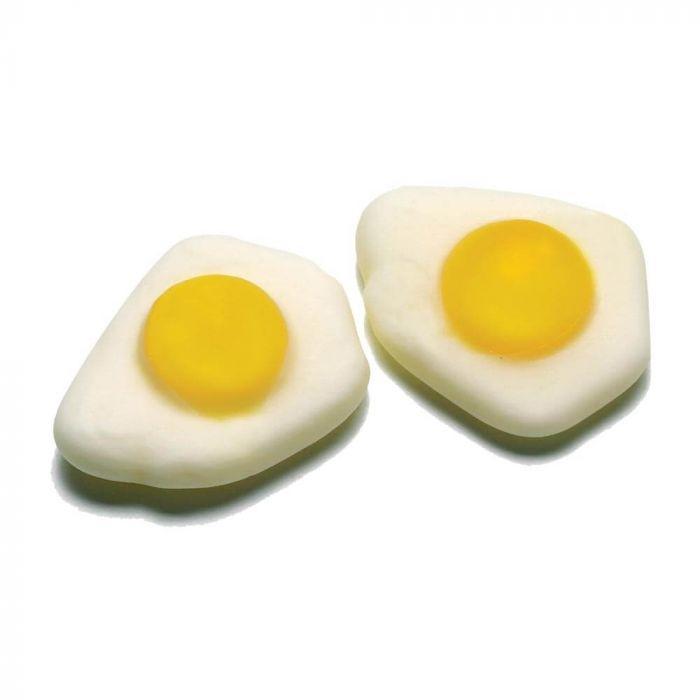 250g Fried Eggs