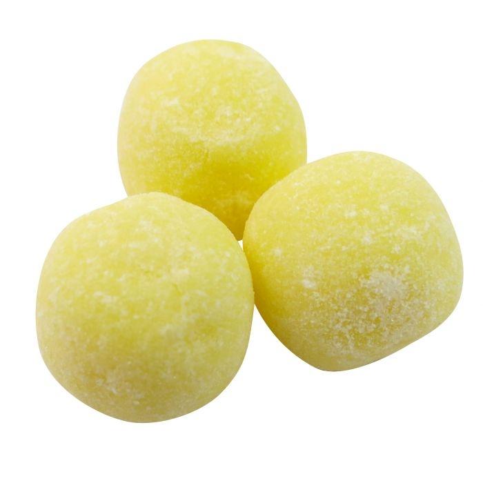 3kg Lemon Bonbons