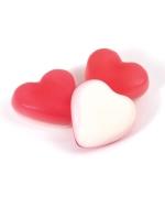 3kg Heart Throbs