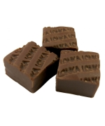 2kg Choco Fudge
