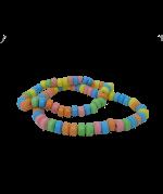3kg Candy Necklaces
