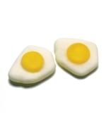 3kg Fried Eggs