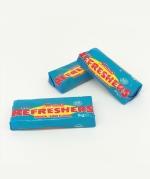 3kg Refreshers