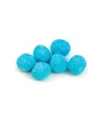 3kg Blue Raspberry Bonbons