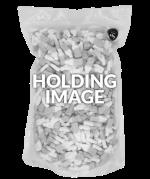 3kg Midget Gums