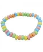 3kg Candy Necklaces