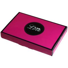 Pink Pop Design