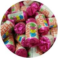 Nostalgic Sweets - Love Hearts